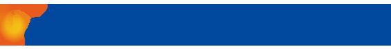 【大谷内不動産】甲賀市・湖南市の不動産賃貸の物件探しは、当社にお任せください